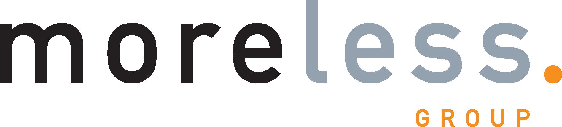 logo-moreless-group